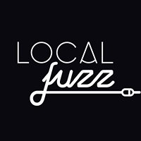 LocalFuzz.gr - All that Fuzz