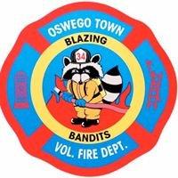 Oswego Town Volunteer Fire Department