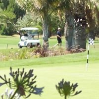 Oceanico Millennium Golf Resort Vilamoura