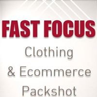 Fast Focus Photography