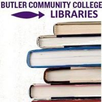 Butler Community College Libraries