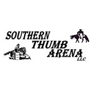 Southern Thumb Speed Horse Association