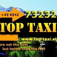 TOP TAXI E.U.
