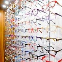 Bouchard, Lapierre & Associés Optométristes