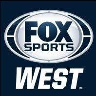 Fox Sports West/Prime Ticket