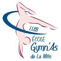 Club École Gymn'As de La Mitis