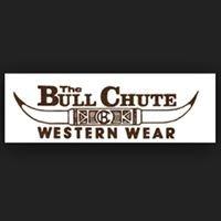 The Bull Chute Western Wear
