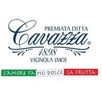 Cavazza 1898