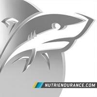 NUTRIENDURANCE.com