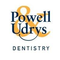 Powell and Udrys D.D.S., P.C.