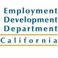 Employment Development Department