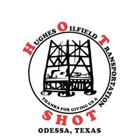 Hughes Oilfield Transportation, Inc.