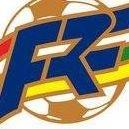 Federación Riojana de Fútbol