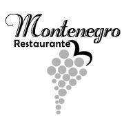 Restaurante Montenegro