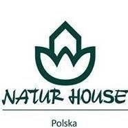 Naturhouse Sandomierz- Dietetyk