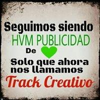 HVM Publicidad