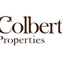 Colbert Properties S.L.