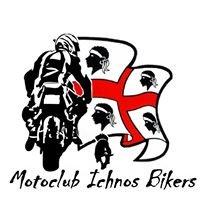 Motoclub Ichnos Bikers
