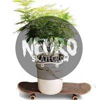Neuro Skate Grow