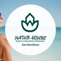 Naturhouse-Sanbonifacio