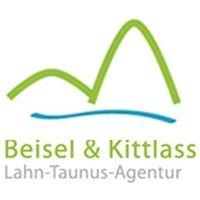 Beisel & Kittlass GbR