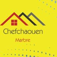 Chefchaouen Marbre رخام شفشاون