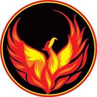 Phoenix Business Systems
