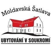 Moldavská Šatlava