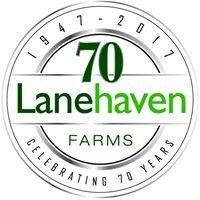 Lanehaven Farms, Inc.