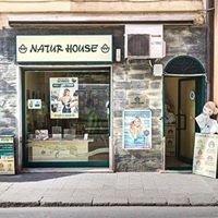 NaturHouse Chiavari