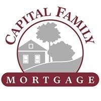 Capital Family Mortgage Company
