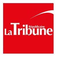 Journal La Tribune Républicaine