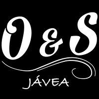 Oysters & Sushi Jávea
