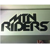 Mtn Riders
