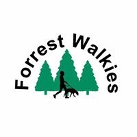 Forrest Walkies - Dog Walking & Dog Sitters