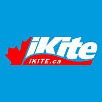 iKite Canada - Kiteboarding Club & School