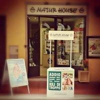 NaturHouse Budrio