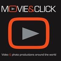 Movie & Click - Costa Rica Centroamerica