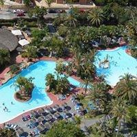 Hotel Melia, Benidorm