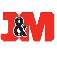 J & M Solar / verkoop van a-merk zonnepanelen en omvormers