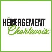 Hébergement-Charlevoix.com