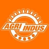 Agri-Indus
