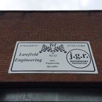 Lawfield engineering