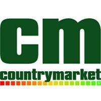Countrymarket.fr