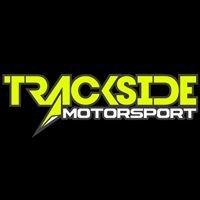 Trackside Motorsport