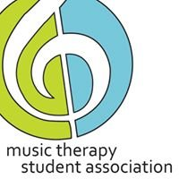 Maryville Music Therapy Student Association