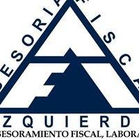 72536c09b21 Asesoria Fiscal Izquierdo   Asociados