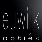 Euwijk Optiek & Optometrie