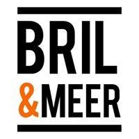 Bril & meer Optiek