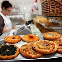 Panaderia Santacreu